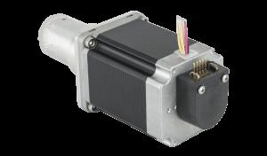 Encoder Electric Linear Actuator