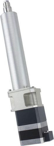 Primary Mirror Positioner Actuator