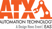 Ultra Motion Attending ATX East