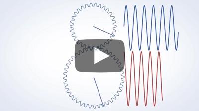 Phase Index Animation Video