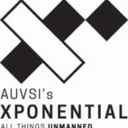 Auvsi's Xponential